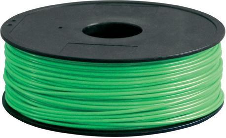 Renkforce Filament do drukarek 3D HIPS300V1