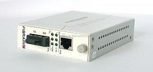 Fibrain FMU-AMR01M-30S-002-E