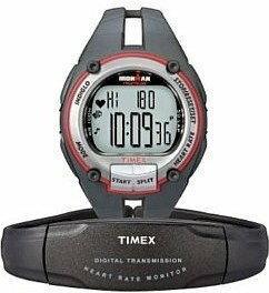 Timex T5K211