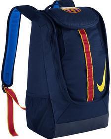 Nike TBAR225: FC Barcelona plecak