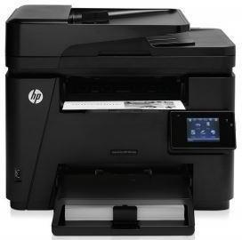 HP LaserJet Pro 200 M225dw