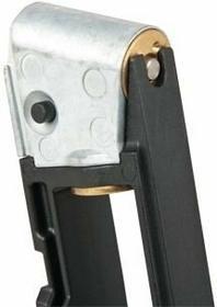 H&K Heckler&Koch Magazynek do pistoletu P-30 4,5 mm 402.102