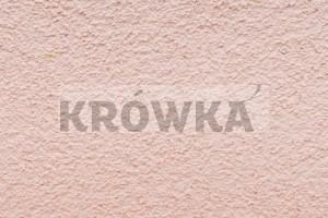 Majster-Pol Tynk akrylowy Baranek lub Kornik MP 014 (25kg) MajsterPol000487