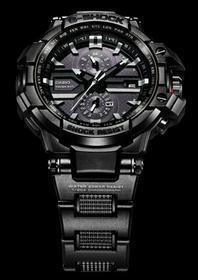 Casio G-Shock GW-A1000FC-1AER