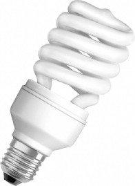 Osram Świetlówka kompaktowa DULUX PRO MINI TWIST DPRO MTW 23W/840 E27 4008321986
