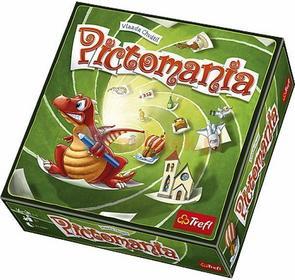 Trefl Pictomania 00803