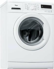Whirlpool AWSP 63213 P