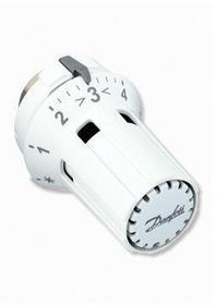 Danfoss Głowica termostatyczna RAW 5115