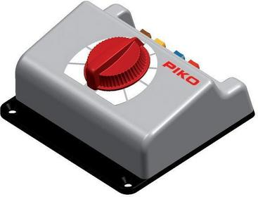 Piko Regulator 55008