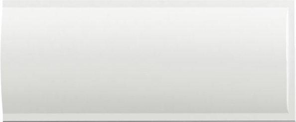 Cersanit Panel czołowy do wanny SANTANA 140 S401-035