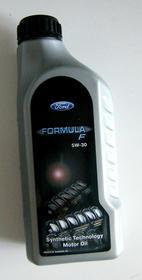 Ford 5W-30 1L