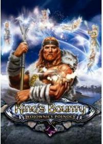 King's Bounty: Wojownicy Północy PC