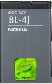 Nokia BL-4J