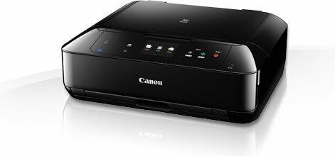 Canon Pixma MG7550