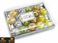 Ferrero Garden 734