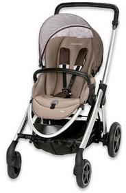 Maxi-Cosi Elea WALNUT BROWN