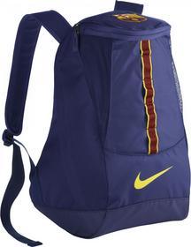 Nike BA4768