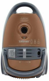 Zelmer ZVC425XT
