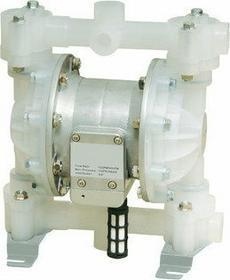 Nortec Pro 17150501I - pompa membranowa