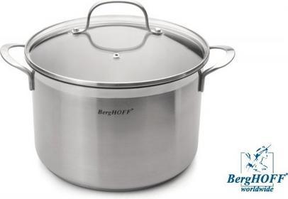 Berghoff Bistro 4410025 (H-15,5 cm)