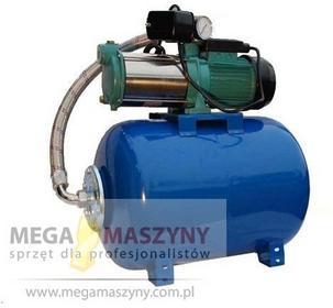 Omnigena MHI 1100/230V / 150l