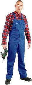 Master R.E.I.S. SM - Spodnie robocze spodnie 5 kolorów - 48-62.