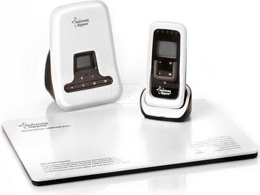 Tommee Tippee Dect