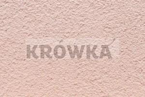 Majster-Pol Tynk akrylowy Baranek lub Kornik MP 016 (25kg) MajsterPol000489