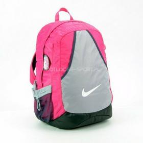 Nike VERSITY plecak szkolny BA335 l1-601