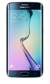 Samsung Galaxy S6 Edge G925 32GB Czarny