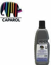 Caparol Disboxid 450 Koncentrat 1kg .450.1KG