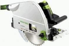 Festool TS 75 EBQ