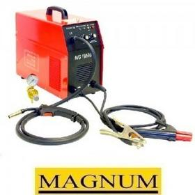 Magnum MIG180MMA