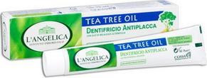 L angelica Tea tree Oil