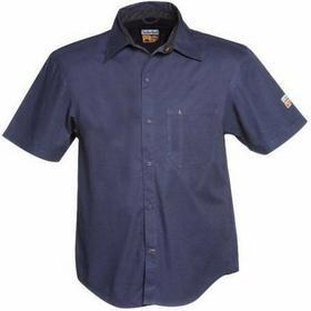 Timberland Pro koszula Timberland PRO 404 4266404