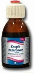 Aflofarm Krople nasercowe 30 g