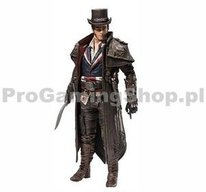 Mcfarlane Union Jacob Frye Assassins Creed Syndicate)