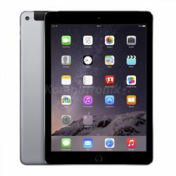 Apple iPad Air 2 32GB LTE Space Gray (MNVP2FD/A)