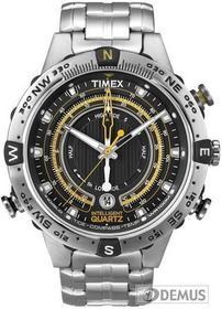 Timex Expedition T2N738