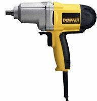 DeWalt DW 292