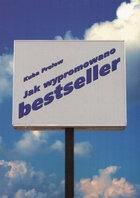 Frołow Kuba Jak wypromowano bestseller