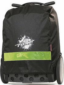 Nikidom Ochraniacz przeciwdeszczowy do plecaka Roller Rain Cover
