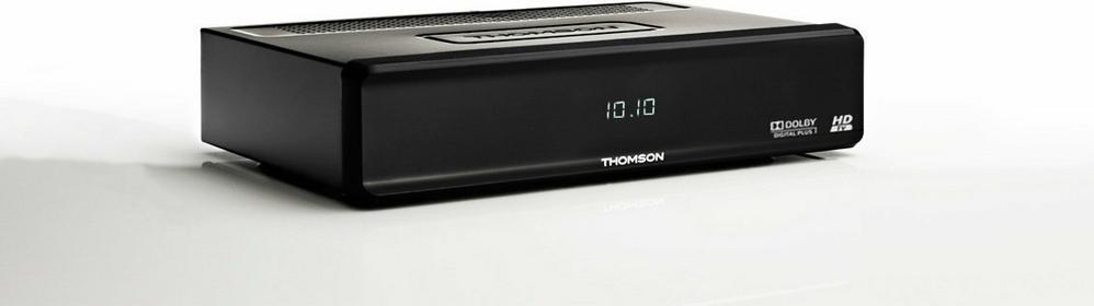 Thomson THT501