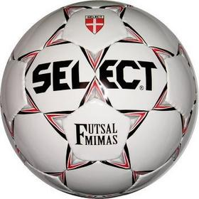 Select Mimas Futsal