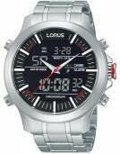 Lorus Sports RW601AX9