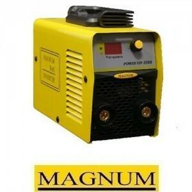 Magnum POWER VIP3000