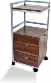 szafka Wood AM-031