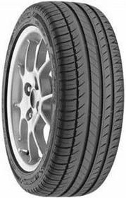 Michelin Pilot EXALTO PE2 205/55R16 91ZR