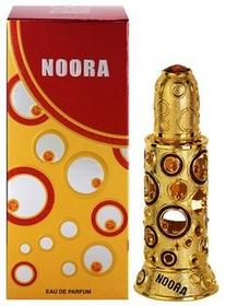 Al Haramain Noora woda perfumowana 12ml