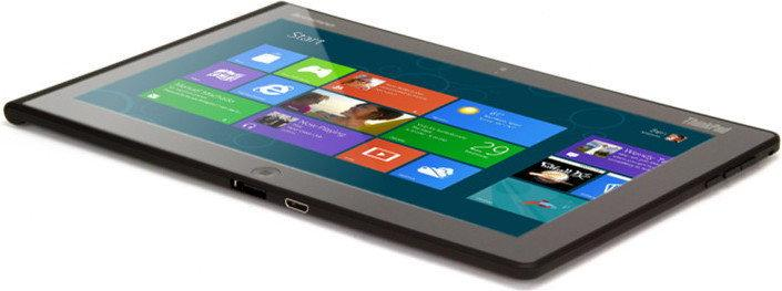 Lenovo ThinkPad Tablet 2 32GB